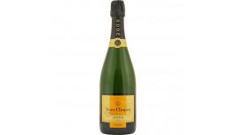 Veuve Clicquot Vintage 2008, Champagne, Frankrig