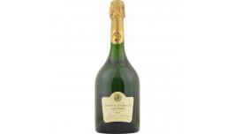 Comtes de Champagne 1998, Taittinger, Vinotheque, Champagne, Frankrig