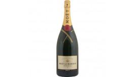 Moët & Chandon Brut Imperial Magnum, Champagne, Frankrig
