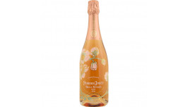 Belle Epoque Rosé 2006 Perrier-Jouët, Champagne, Frankrig