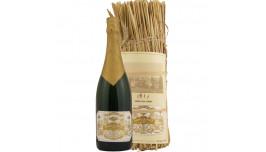 """André Clouet Cuvée """"Un Jour de 1911"""", Champagne, Frankrig"""