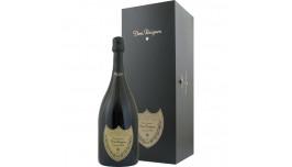 Dom Perignon 2008, Jeroboam, Champagne, Frankrig