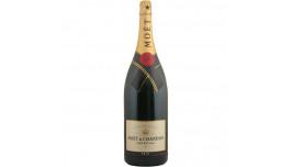Moët & Chandon Brut Imperial, Jeroboam, Champagne, Frankrig