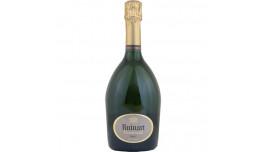 """Ruinart """"R"""" Brut Champagne, Frankrig"""