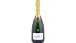 Bollinger Special Cuvée, NV, Brut, Champagne, Frankrig