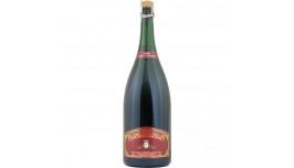 Comtes de Dampierre, Family Reserve Grand Cru 2009 Magnum, Champagne, Frankrig