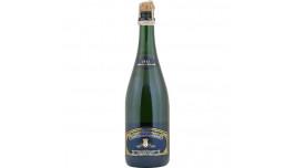 Comtes de Dampierre, Vintage 2012 Grand Cru, Champagne, Frankrig