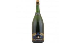 Comtes de Dampierre, Vintage 2008 Grand Cru Magnum, Champagne, Frankrig