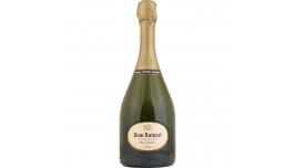 Dom Ruinart Vintage 2006, Champagne, Frankrig