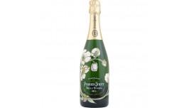 Belle Epoque 2012 Perrier Jouët Champagne, Frankrig