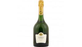Comtes de Champagne 2004 Taittinger Champagne, Frankrig