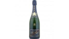 Pol Roger Winston Churchill 2006 Champagne, Frankrig