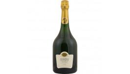 Comtes de Champagne 2005 Magnum, Taittinger, Champagne, Frankrig