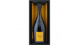 La Grande Dame 2008, Veuve Clicquot, Champagne, Frankrig