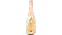 Belle Epoque Rosé 2012 Perrier-Jouët, Champagne, Frankrig