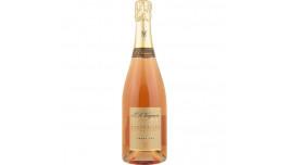 J.L. Vergnon RosÉmotion Grand Cru Extra Brut, Champagne, Frankrig