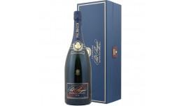 Pol Roger Winston Churchill 2009 Magnum, Champagne, Frankrig