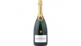 Bollinger Special Cuvée, Magnum, NV, Brut, Champagne, Frankrig