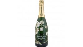 Belle Epoque 2013 Perrier-Jouët Champagne, Frankrig
