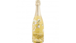 Belle Epoque Blanc de Blancs 2004, Perrier-Jouët, Champagne, Frankrig