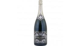 André Clouet Silver Brut Nature NV, Magnum Champagne, Frankrig