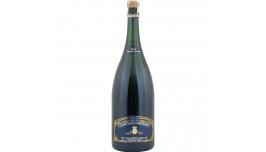 Comtes de Dampierre, Vintage 2012 Grand Cru Magnum, Champagne, Frankrig