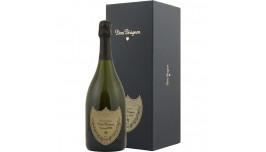 Dom Perignon 2008 (i gaveæske), Champagne, Frankrig (Max 6 flasker pr. kunde)