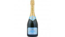 André Clouet Vintage 2012, Champagne, Frankrig