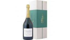 """Deutz, """"Meurtet"""" Hommage a William Deutz 2012 Magnum, Blancs de Noir, Champagne, Frankrig"""