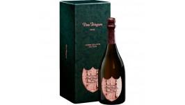 Dom Perignon Rosé 2006 Lenny Kravitz Edition, Champagne, Frankrig