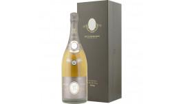 Cristal 1996 Vinotheque, Magnum, Louis Roederer, Champagne, Frankrig