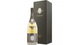 Cristal 1999 Vinotheque, Magnum, Louis Roederer, Champagne, Frankrig