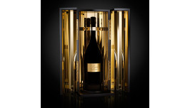 Piper Heidsieck, Rare Edition Goldsmith, Magnum, Champagne, Frankrig