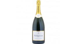 Comtes de Dampierre, Grande Cuvée Magnum, NV, Brut BEST BUY!!!, Champagne, Frankrig