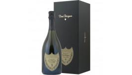 Dom Perignon 2010, i gaveæske, Champagne, Frankrig