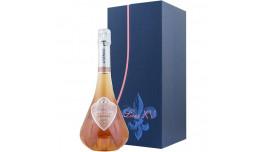 De Venoge Champagne, Louis XV Rosé Vintage 2006 i gaveæske, Champagne, Frankrig