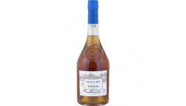 "Delamain ""Pale & Dry"" X.O Grande Champagne 1.Cru, Cognac, Frankrig"