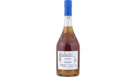 Delamain Vesper X.O Grande Champagne 1.Cru, Cognac, Frankrig