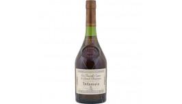 Delamain Très Vénérable X.O Grande Champagne 1.Cru, Cognac, Frankrig