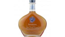 "Delamain Extra ""Carafe"", Grande Champagne, Cognac, Frankrig"
