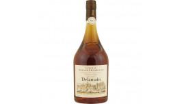 "Delamain ""Pale & Dry"" i Magnum X.O Grande Champagne 1.Cru, Cognac, Frankrig"