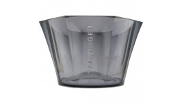 Taittinger Grey Diamond Cooler til 5 flasker