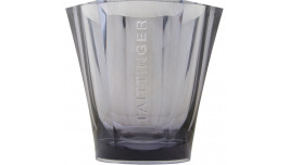 Taittinger Grey Diamond Bucket Cooler
